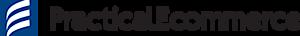 Practical eCommerce's Company logo