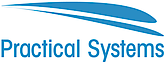 Practical Systems's Company logo