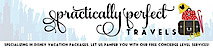 Practically Perfect Travels's Company logo