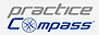 LawyerDoneDeal's Competitor - Practice Compass logo