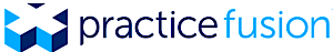 Practice Fusion's Company logo