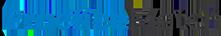 PracticeMatch's Company logo