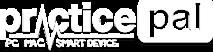 Practicepal's Company logo