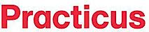 Practicus's Company logo
