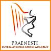 Praeneste - International Music Academy's Company logo