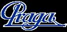 Praganorthamerica's Company logo