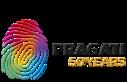 Pragati Offset Pvt Ltd's Company logo