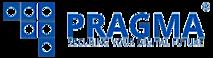 Pragma Pte Ltd's Company logo