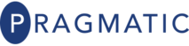 Pragmatic Conferencing Solutions Corp.'s Company logo