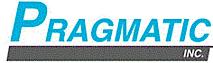 Pragmatic Inc's Company logo