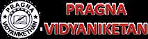 Pragna Vidyaniketan's Company logo