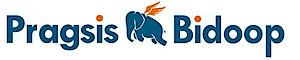 PRAGSIS TECHNOLOGIES SL's Company logo