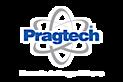 Pragtech's Company logo