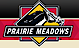 Rivers Casino's Competitor - Prairie Meadows logo