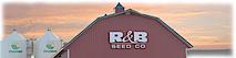 Rbseedco's Company logo
