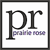 Prairie Rose Products's Company logo