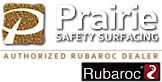 Prairie Safety Surfacing's Company logo