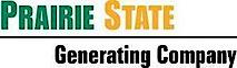 Prairie State Energy Campus's Company logo