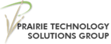 Prairie Technology Solutions Group's Company logo