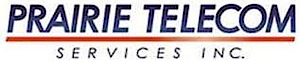 Prairie Telecom Services's Company logo