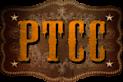 Prairie Trail Cowboy Church's Company logo