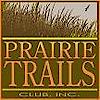Prairie Trails Club's Company logo