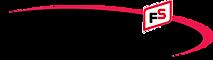 Prairielandfs's Company logo