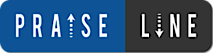 Praiseline's Company logo