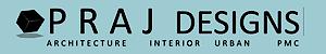 Praj Designs's Company logo