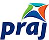 Praj Industries Limited's Company logo