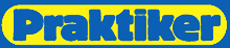 The Praktiker Group's Company logo