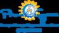 Prana Gyana Holistic Health And Wellness Center Logo