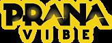 Prana Vibe's Company logo