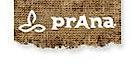 prAna's Company logo