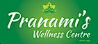 Pranami's Wellness Centre's Company logo