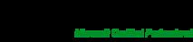 Pranayesh Pathak's Company logo