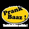 Prank Baaz's Company logo