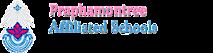 Praphamontree Affiliated Schools's Company logo