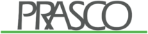Prasco Spa's Company logo