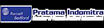 Pratama Indomitra Konsultan Pt's Company logo
