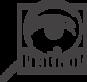 Pratico's Company logo