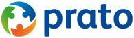 Prato Services's Company logo