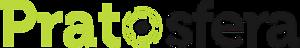 Pratosfera's Company logo