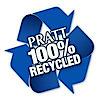 Pratt's Company logo