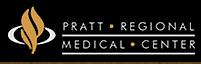 Pratt Regional Medical Center's Company logo