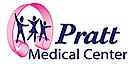 Prattmed's Company logo