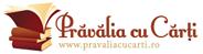 Pravalia Cu Carti's Company logo