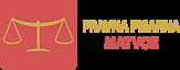 Pravna Pisarna Matvoz's Company logo