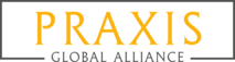 Praxis Global Alliance's Company logo