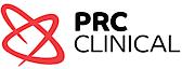 PRC Clinical's Company logo